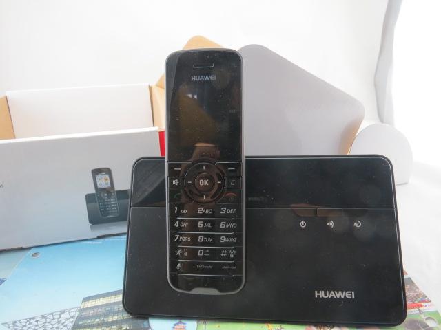 huawei f685