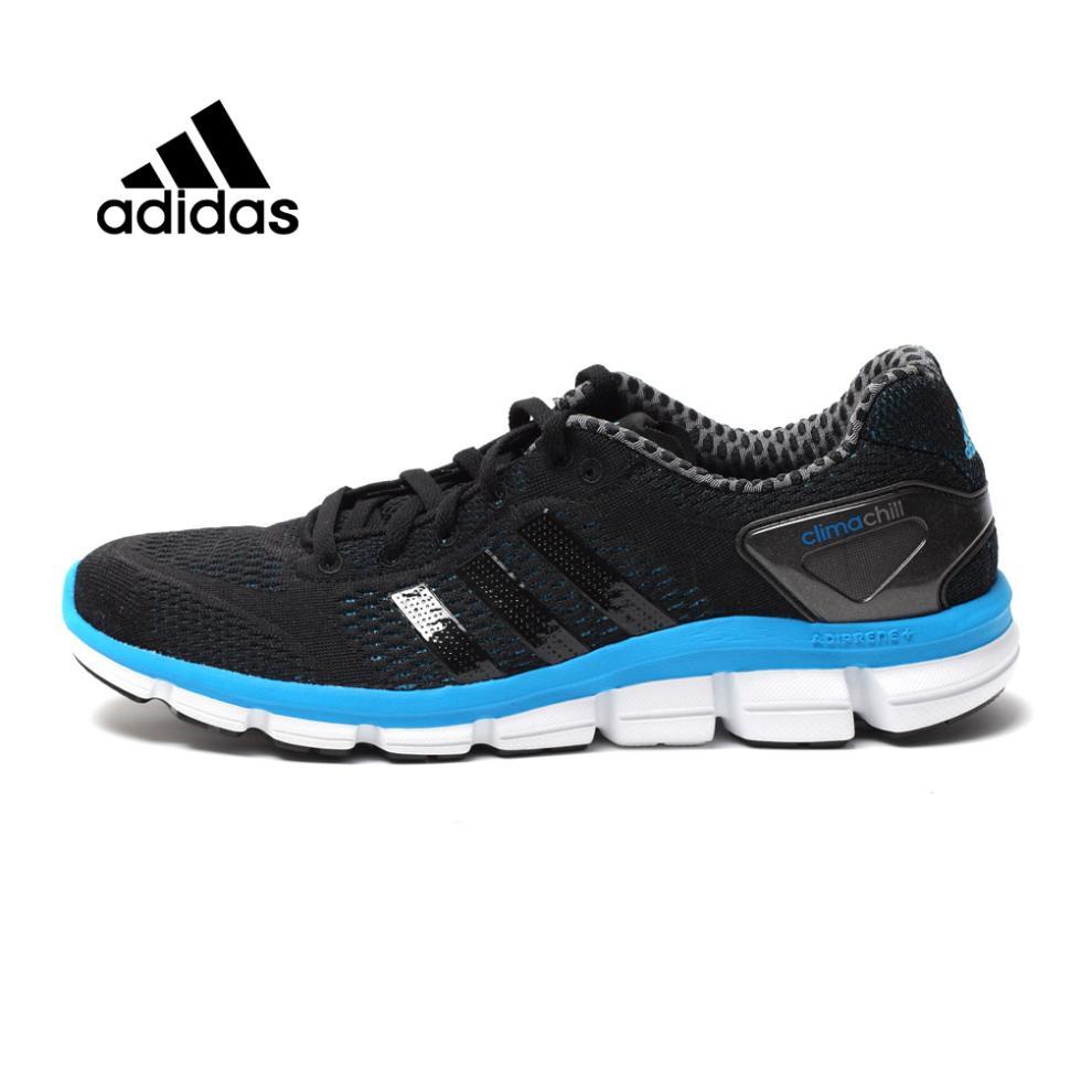 cheap original adidas shoes