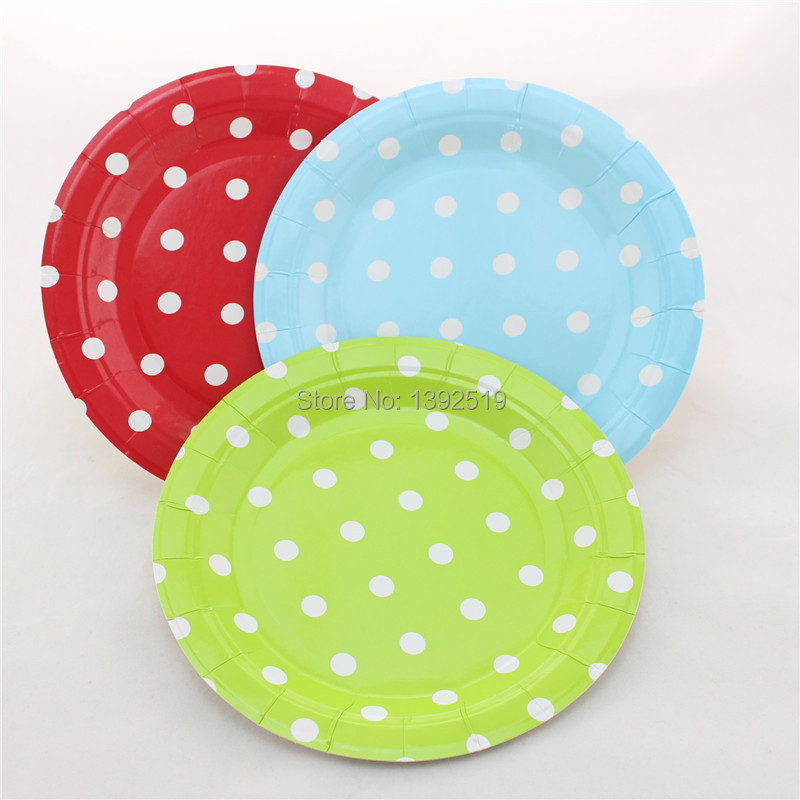 Cheap paper plates in bulk & Cheap paper plates in bulk Essay Academic Writing Service