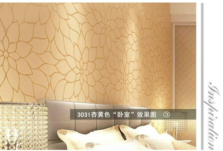 decoracao de sala unica:papel de parede única torneira de luxo papel de parede para sala