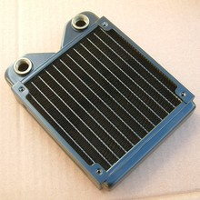 Magicool 120mm  Copper Water cooling Radiator(China (Mainland))