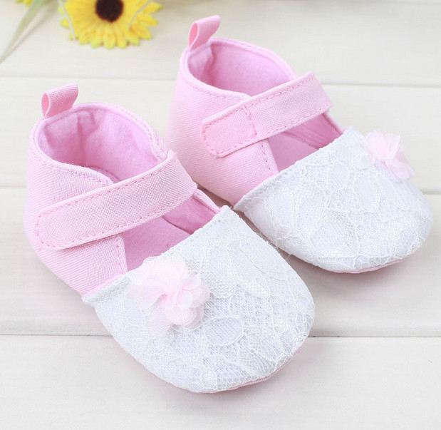 new 2016 baby shoes Soft bottom leisure antiskid a toddler shoes zapatos bebe toddler shoes US size 3, 4, 5 Free shipping(China (Mainland))