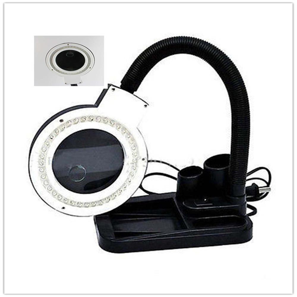 Design600600 Desk Lamp with Magnifier Magnifier Lamp Craft – Desk Lamp Magnifier