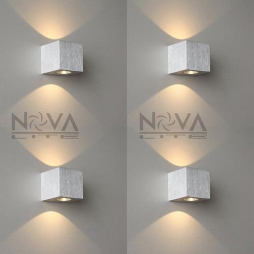 Residential Emergency Lights Promotion-Shop for Promotional Residential Emergency Lights on ...