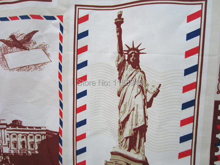 curtains baby Picture - More Detailed Picture about 1 pcs creative ...