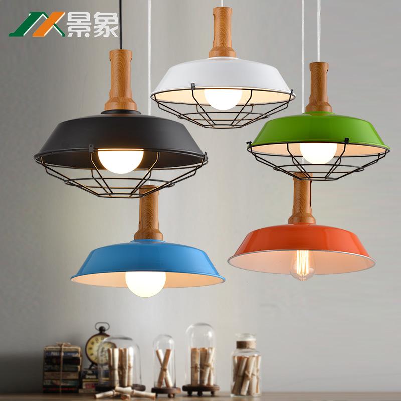 Alta qualità lampadario in ferro battuto acquista a basso prezzo ...
