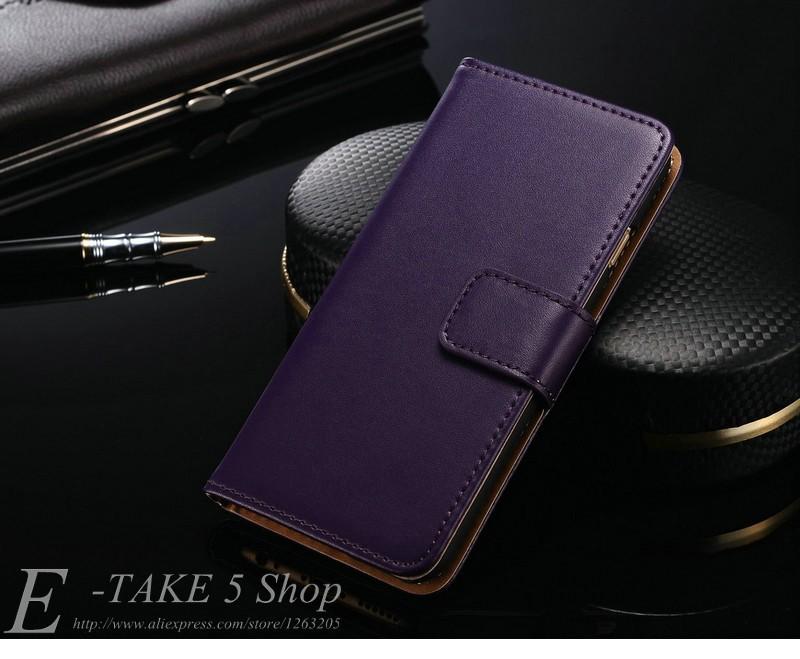 iPhone 6 case_07
