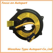 Clock Spring Spiral Cable Airbag  for HYUNDAI TUCSON 2005-UP 93490-1F000 93490-3E000 93490 1F000 93490 3E000(China (Mainland))
