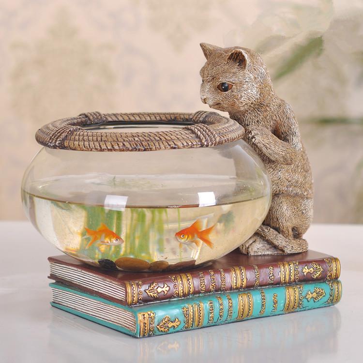Moderne aquarium achetez des lots petit prix moderne for Aquarium petit prix