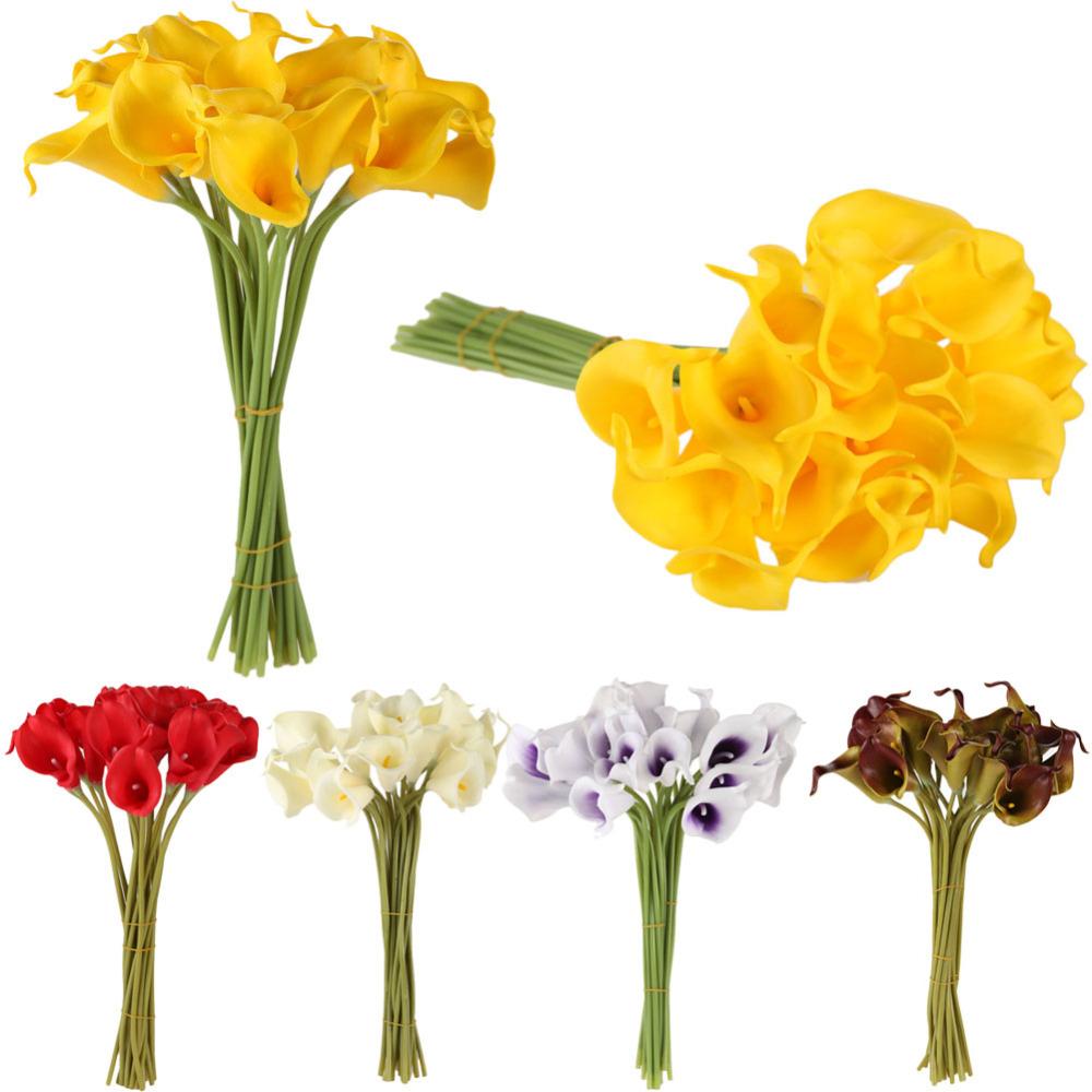 Calla bouquet de mari e achetez des lots petit prix for Bouquet pas cher livraison gratuite