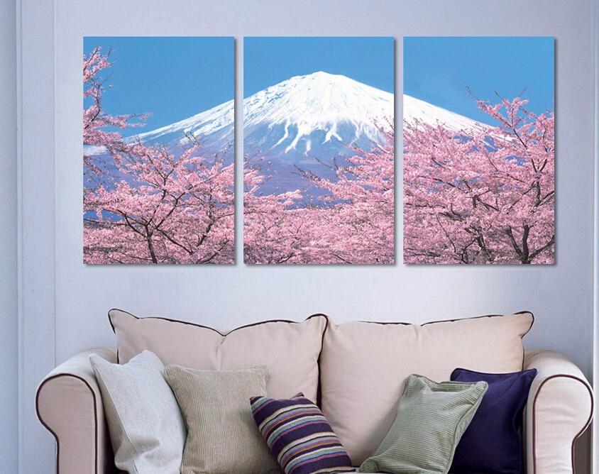 Moderne japanse schilderijen koop goedkope moderne japanse schilderijen loten van chinese - Moderne kamer volwassen schilderij ...