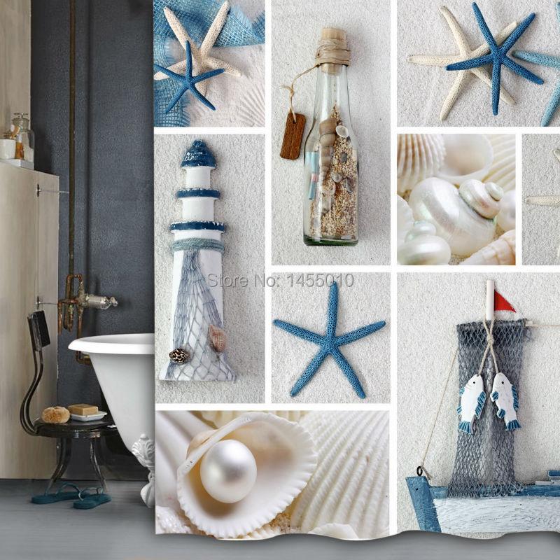 achetez en gros salle de bains coquillage en ligne des grossistes salle de bains coquillage. Black Bedroom Furniture Sets. Home Design Ideas
