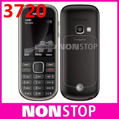 Nokia 3720c-2 руководство - фото 10