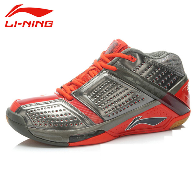 Badminton Shoes из Китая