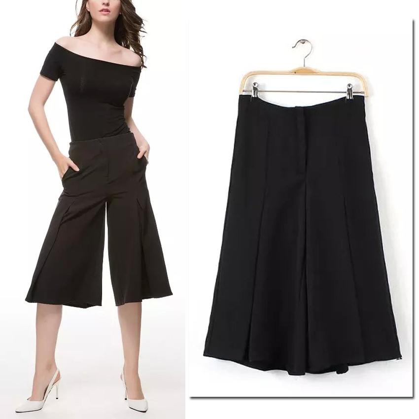 Amazing Trendy Work Dresses 2017  WardrobeLookscom