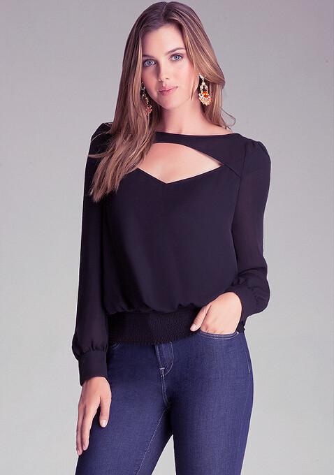 Модные женские блузки 2015 с доставкой