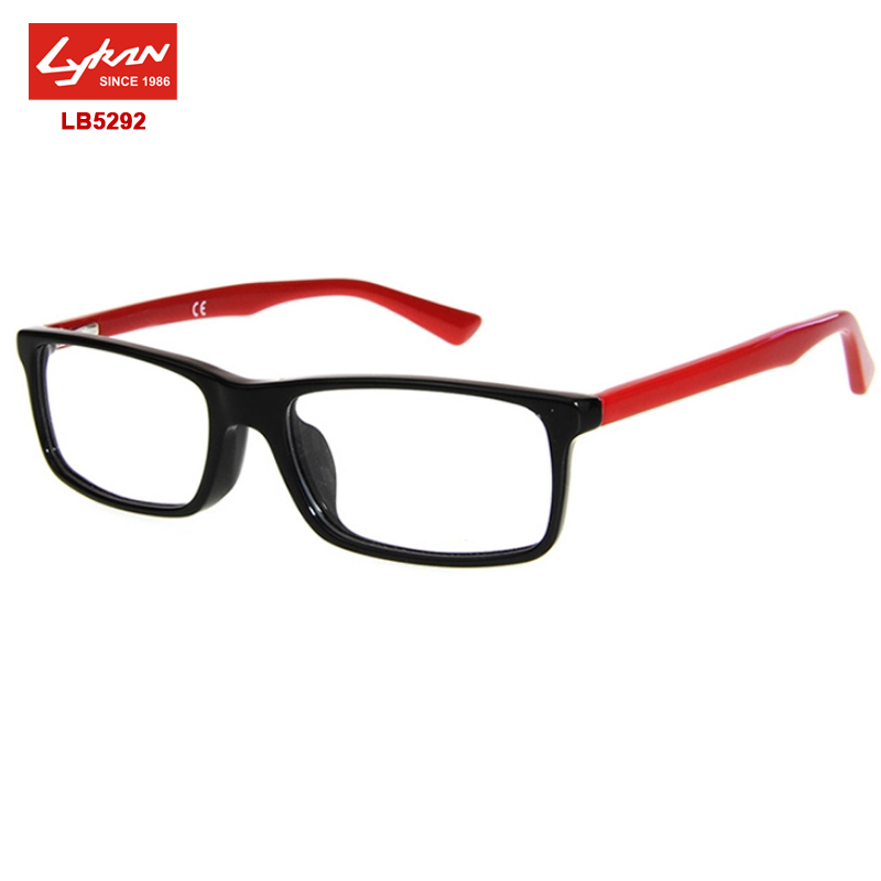 Glasses Frames For 60 Year Old Man : LB5292 Vintage Glasses Frame Brand Designer Eye Glasses ...