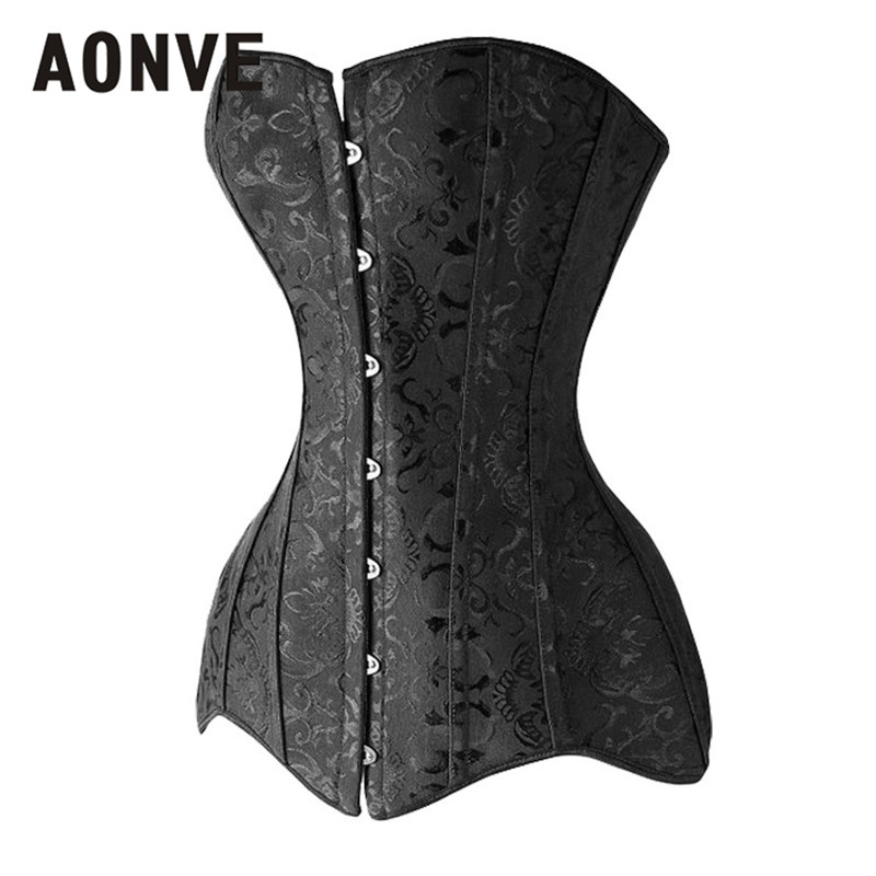 long corsets and bustiers (3)__