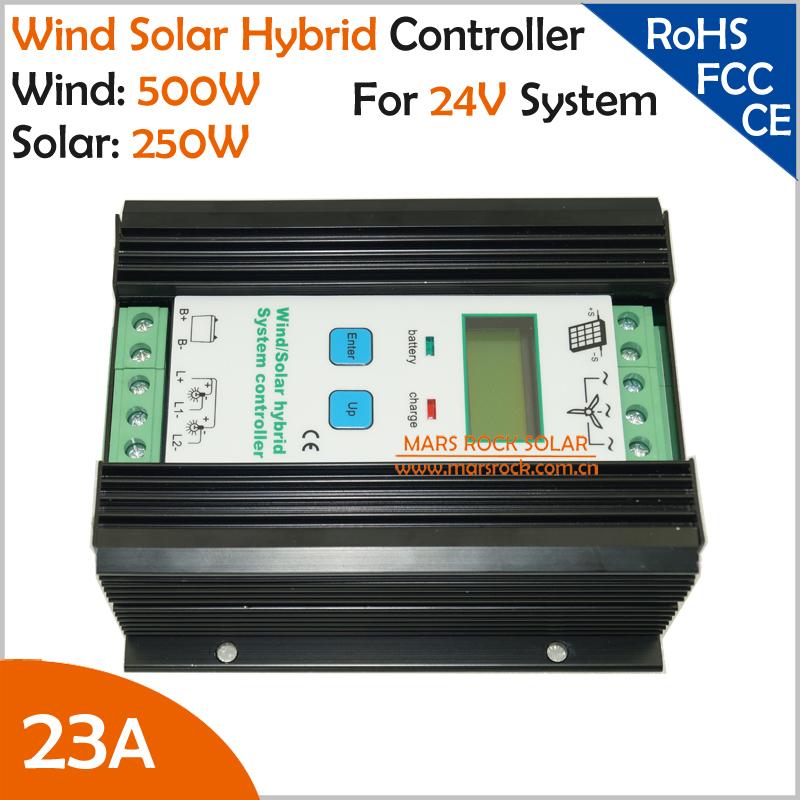 500w Solar Inverter Price