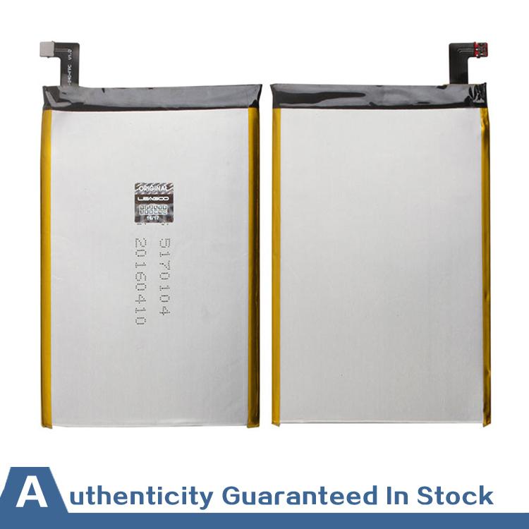 100% Original LEAGOO Shark 1 Battery 6300mAh New Replacement Accessory Accumulators For LEAGOO Shark 1 Phone + Free Shipping(China (Mainland))