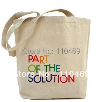 canvas totes shopping bag canvas white canvas bags printing own logo escrow accept(China (Mainland))