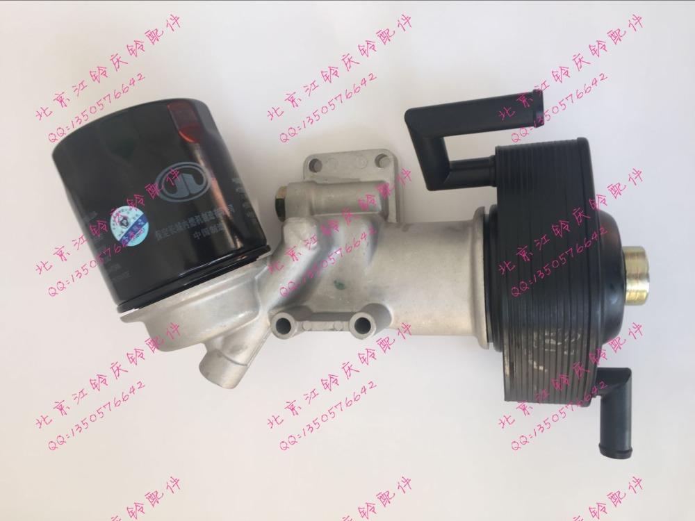 Filtros de aceite isuzu compra lotes baratos de filtros for Filtros para estanques baratos