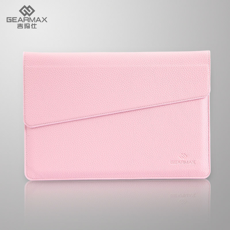 Women Mens Bag for Macbook Air 11 13 Pro 12 13 15 with Retina Anti-dust Notebook Sleeve for Dell 11 with 5 colors Laptop Case<br><br>Aliexpress