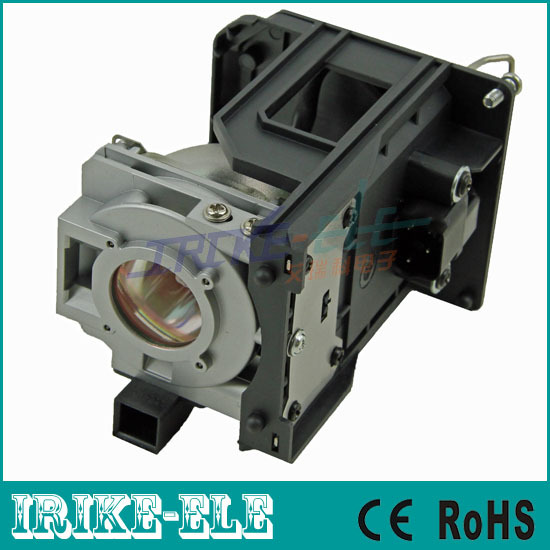 Replacement Compatible Projector Lamp Bulbs LT60LPK for NEC HT1000/HT1100/LT200/LT220/LT240/LT240K/LT245 /LT260/LT265/LT60/WT600(China (Mainland))