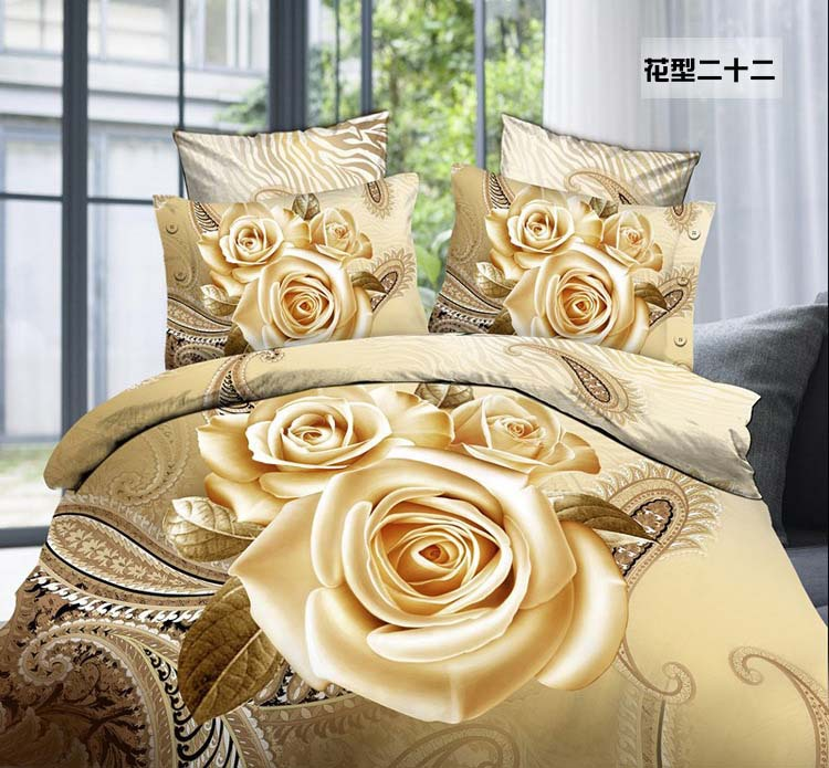 elegant bedding sets queen 1
