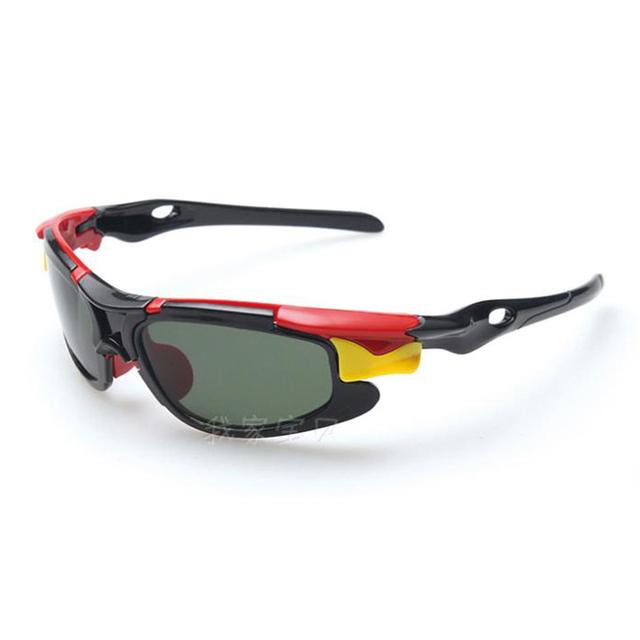 Розничная новые дети TAC очки ребенок дети солнцезащитные очки солнцезащитные очки ...