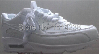 Free Shipping 2015 Fashion run+90 Men's Athletic Shoes Women Brand Classic Light Running Shoes Sport Shoes(China (Mainland))