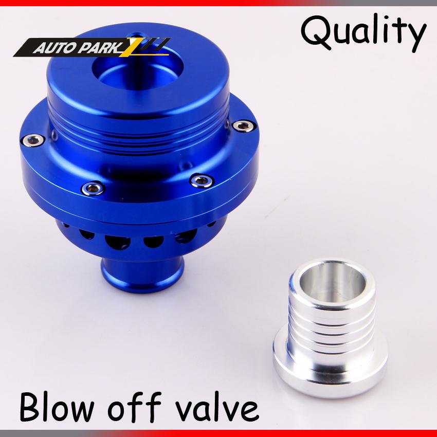automotive valve high performance parts universal turbo blow off valve dump valve bov parts