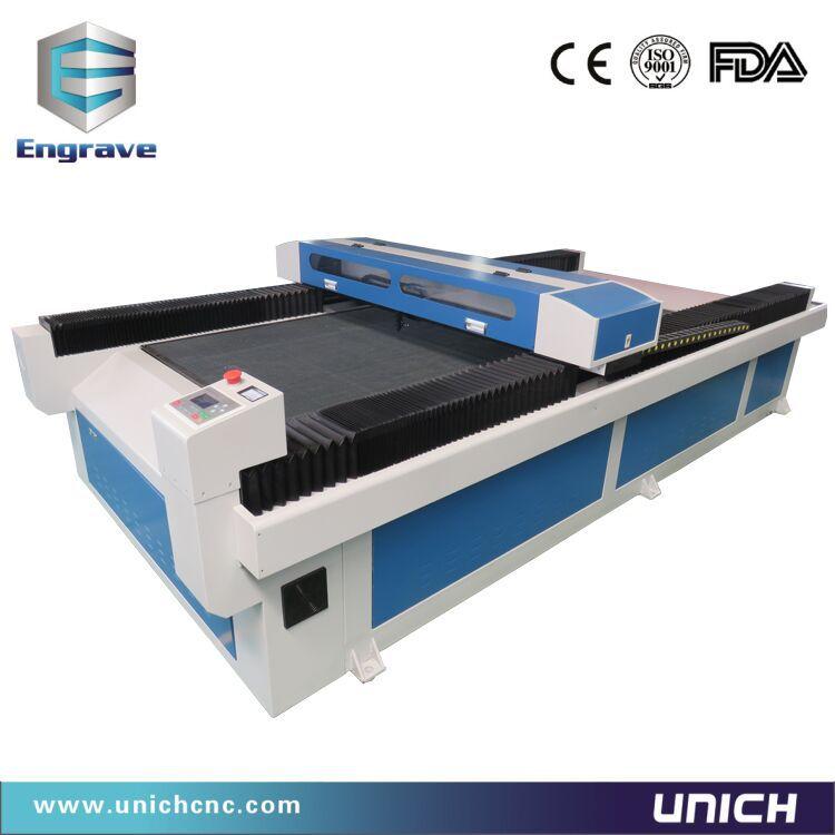 mdf board cutting machine 2