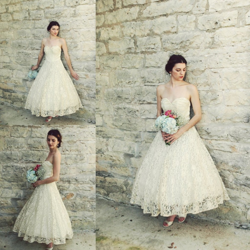 what to know before you shop for a vintage wedding dress retro wedding dress What to Know Before You Shop for a Vintage Wedding Dress