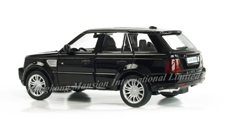 136 Car Model For Range Rover Sport (7)
