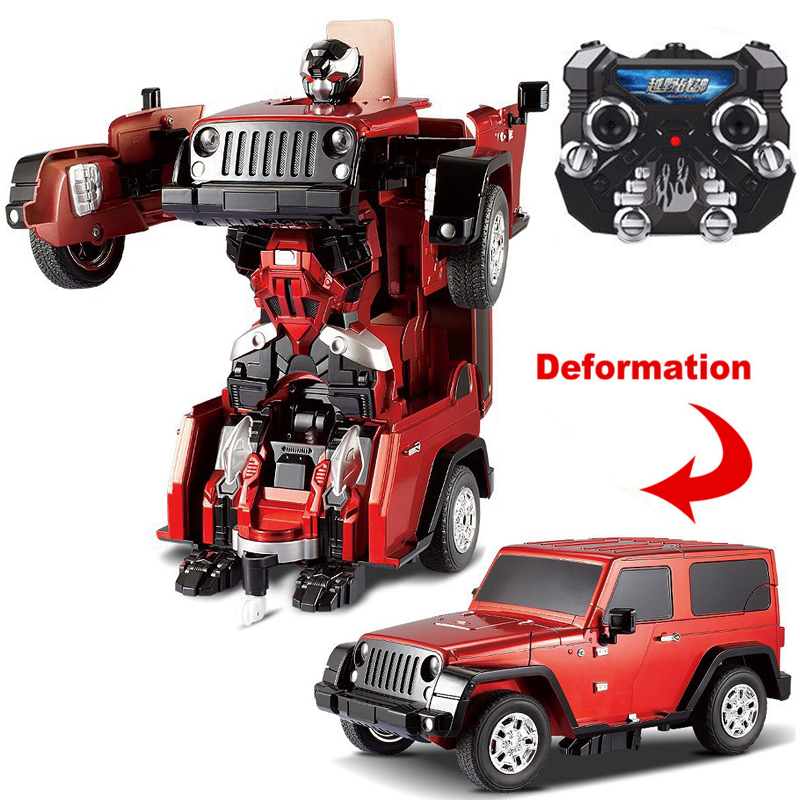 Wrangler 1:18 A959 2.4G 4CH 4WD Shaft Drive RC Car High Speed Stunt Racing Car Remote Control Super Power Off-Road Vehicle(China (Mainland))