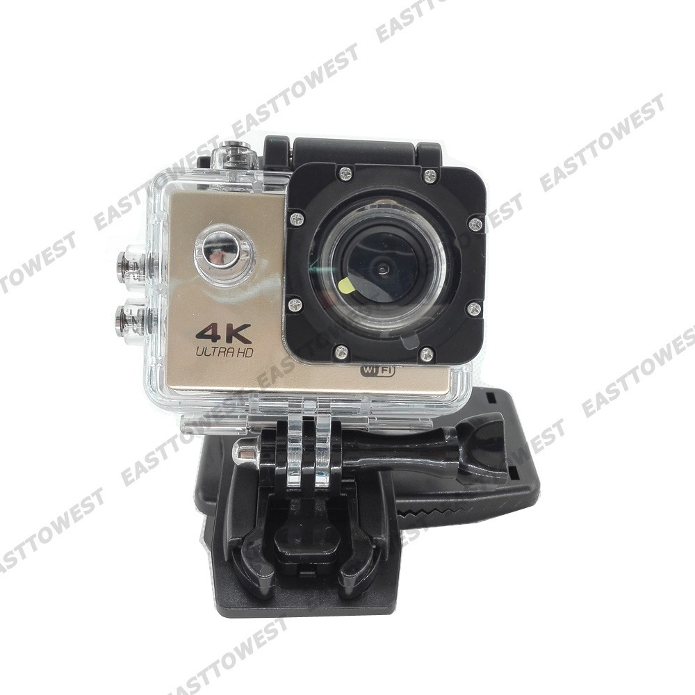 Gopro Accessories Bagpack Belt Clip Quick Release Base Mount for Xiaomi Yi Sjcam Sj4000 Sj5000 Sj7000 Action Camera