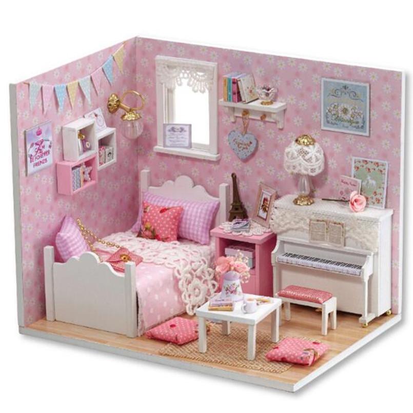 Compra construir muebles para niños online al por mayor de ...
