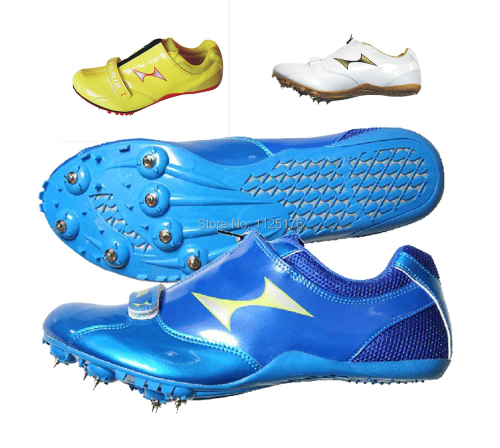 sports shoes discount code 2014 28 images discount