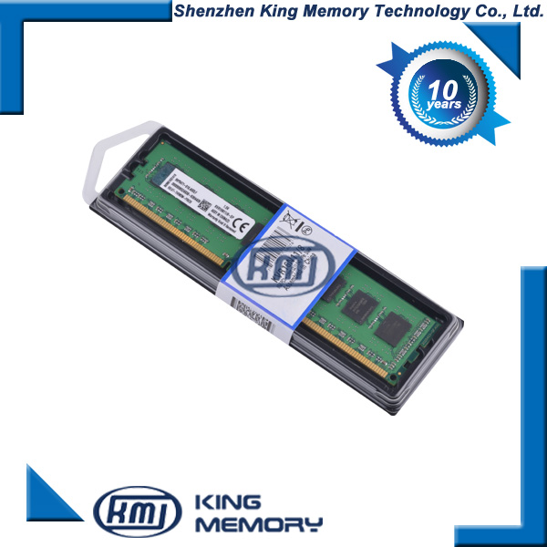 best buy from china ram memoria 8gb ddr3 original chipsets for all motherboard 1600mhz computer part free shipping(China (Mainland))