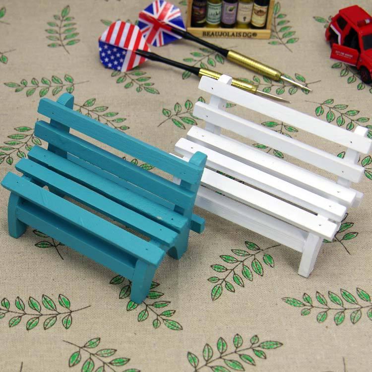 commentaires petites banc de bois faire des achats en ligne commentaires petites banc de bois. Black Bedroom Furniture Sets. Home Design Ideas