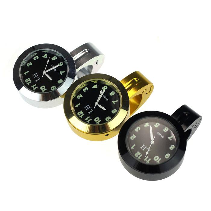 horloge de moto tanche achetez des lots petit prix horloge de moto tanche en provenance de. Black Bedroom Furniture Sets. Home Design Ideas
