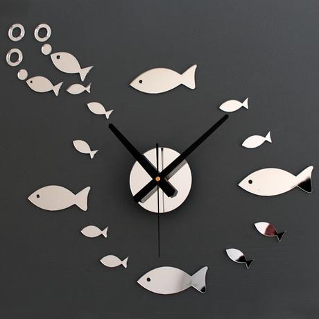 Vergelijk prijzen op small kitchen wall clock   online winkelen ...