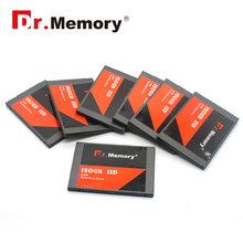 Brand New Dr.Memory D300 Solid State Drive 120GB SATA III 2.5inch laptop Desktop internal SSD For Samsung Lenovo(China (Mainland))