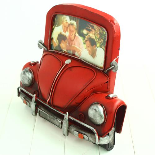 Voiture ancienne cadre Photo / vieille voiture cadre / cadre de voiture classique / nostalgique Photo / cadre Photo(China (Mainland))