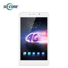8 Inch Cube t8 plus ultimate Full HD 1920*1200 Dual 4G Phone Tablet  MTK8783 Octa Core  Android 5.1 2GB Ram 16GB Rom GPS OTG(China (Mainland))