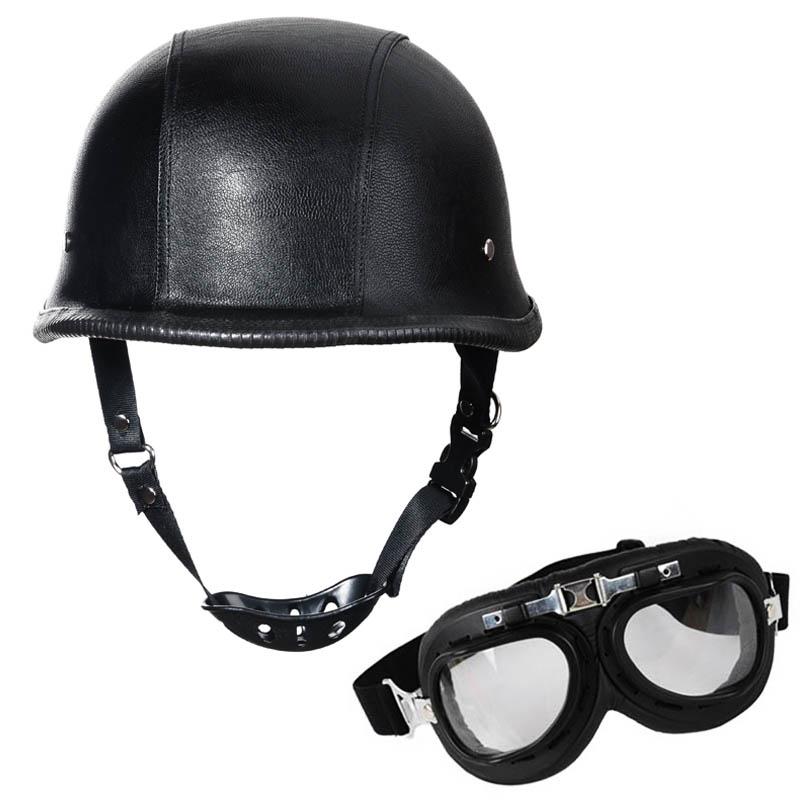 achetez en gros allemand biker casque en ligne des grossistes allemand biker casque chinois. Black Bedroom Furniture Sets. Home Design Ideas