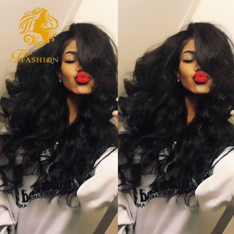 Peruvian Virgin Hair Body Wave Hair Weave Online Grade 7A Unprocessed Virgin Hair Cheap Peruvian Virgin Hair 4 Bundle Deals