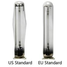 20pcs a box high press sodium 600W grow light bulb, Hydroponics HPS/MH 600W grow lamps, 90000 lumens free shipping Fedex(China (Mainland))
