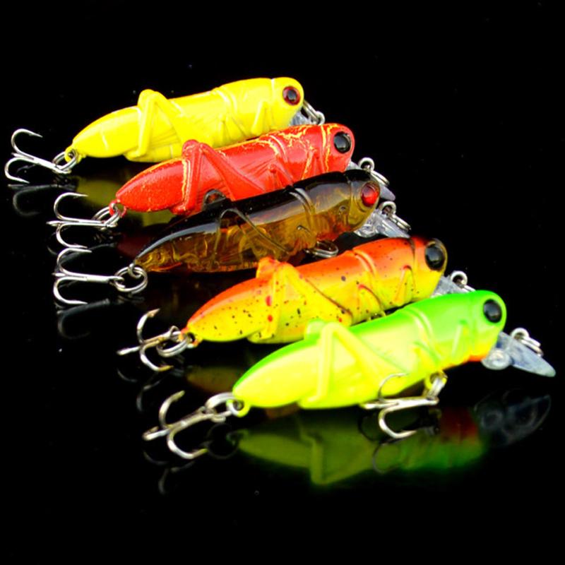 кузнечик искусственный рыбалка купить